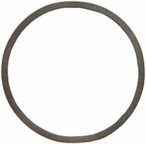 Fel-Pro Air Cleaner Gasket