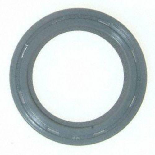 Fel-Pro Camshaft Front Seal Set