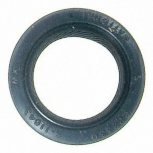 Fel-Pro Camshaft Rear Seal Set