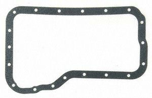 Fel-Pro Automatic Transmission Oil Pan Gasket | Canadian Tire