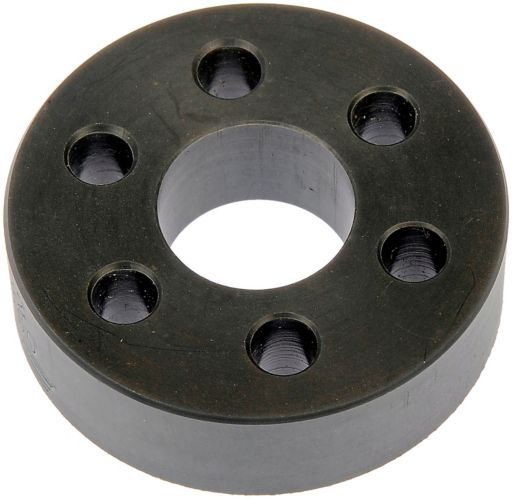 Dorman Oil Filter Cap