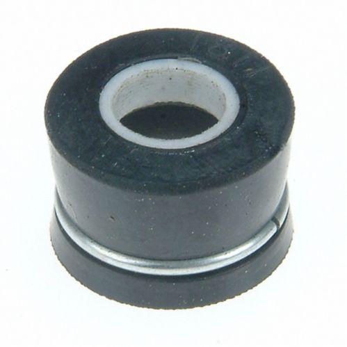 Sealed Power Valve Stem Seal - Positive