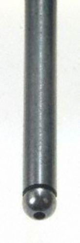 Sealed Power Pushrod