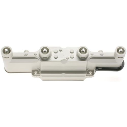 BWD Ignition Coil Housing Cover Product image