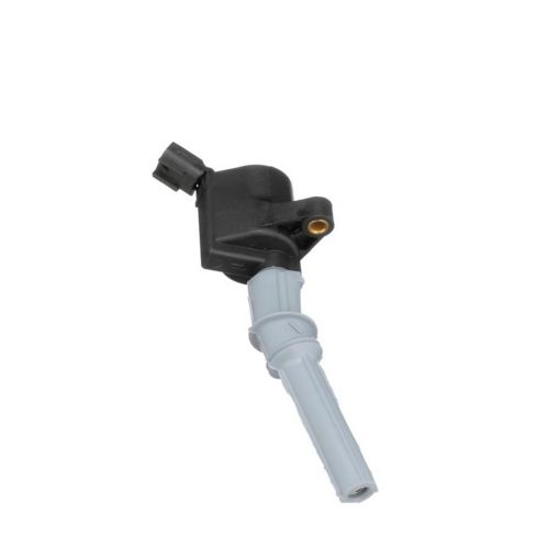 BWD Ignition Coil