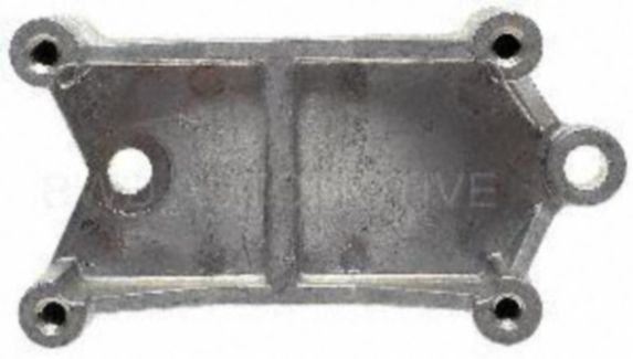 BWD Ignition Coil Mount