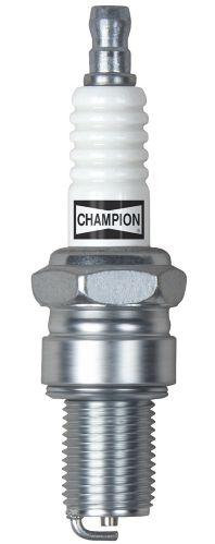 Champion Marine Spark Plug, 1-pk