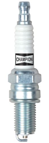 Champion Spring/Summer Spark Plug, 1-pk