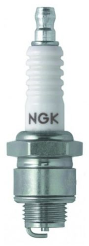 Bougie d'allumage standard NGK 3710 B7S