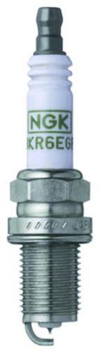 NGK G-Power Platinum Spark Plug, 2-pk