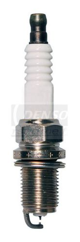 Denso Iridium Spark Plug, 1-pk Product image