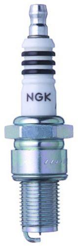 NGK Hyper IX Treme Spark Plug, 1-pk