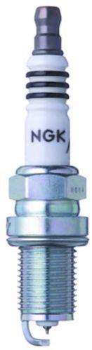 NGK Iridium IX Spark Plug, 1-pk