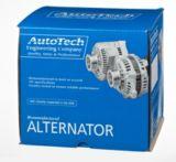Alternateur réusiné Autotech économique | Remy | Canadian Tire