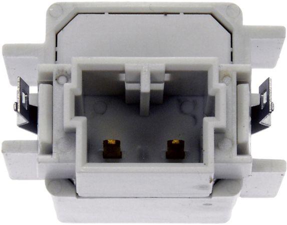 Dorman Passenger Airbag Indicator Lamp