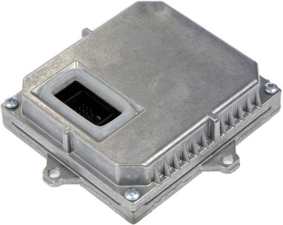 Dorman High Intensity Discharge (HID) Lighting Control Ballast