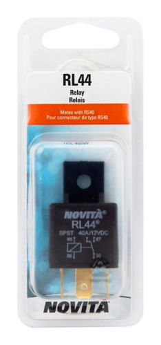 RL44 40A Relay Product image