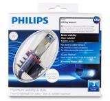 Philips 600K LED Fog Light | Philips | Canadian Tire