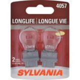 Ampoules miniatures de longue durée Sylvania 4057 | Sylvania | Canadian Tire