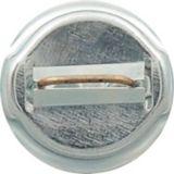 Ampoules miniatures de longue durée Sylvania 578 | Sylvanianull