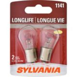 1141 Sylvania Long Life Mini Bulbs | Sylvania | Canadian Tire