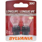 3047 Sylvania Long Life Mini Bulbs | Sylvania | Canadian Tire