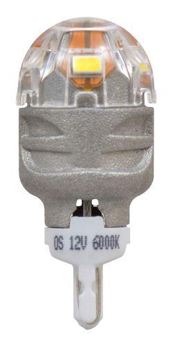 921 Sylvania ZEVO® LED Mini Bulbs