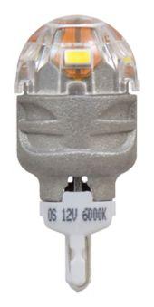Sylvania LED ZEVO Load Equalizer Warning Canceler Resistor Error Hyper Flash Fix