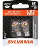 921 Sylvania ZEVO® LED Mini Bulbs | Sylvanianull