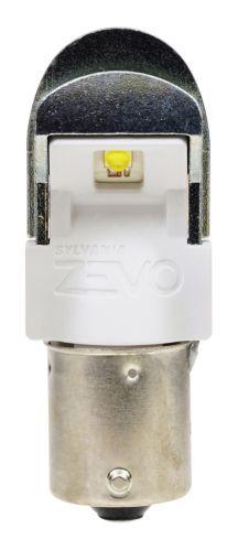 Ampoules miniatures à DEL 7506 Sylvania ZEVO
