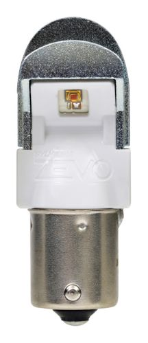 Ampoules miniatures rouges Sylvania ZEVO 7506R