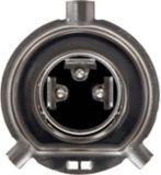 Ampoule de phare à halogène 9003 Certified, paq. 1 | Certifiednull