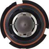 9007 Certified Halogen Headlight Bulb, 1-pk   Certified   Canadian Tire