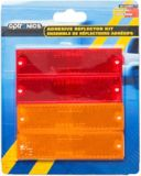 Reflective Strips, 2A-2R | Nationalnull