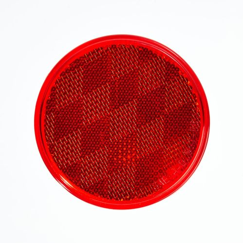 2-in Adhesive Reflector