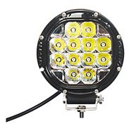 Round Driving Light Kit 6 In Canadian Tire