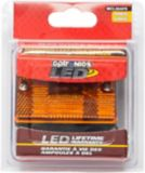 Led Clearance Light | National | Canadian Tire