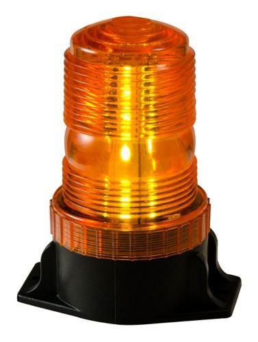 Alpena LED Tower Product image