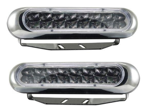 Alpena LED Accentz HD Product image