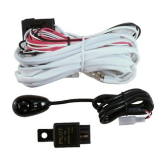 Driving Light Wiring Harness | Canadian Tire on