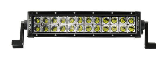 BriteLED LED Bar 15