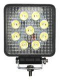 9 ampoules à DEL tout usage | Alpena | Canadian Tire