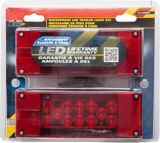 Submersible LED Trailer Light Kit | National | Canadian Tire
