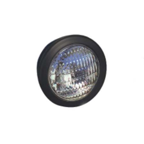 12 Volt Tractor Lamp, Clear