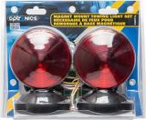Towing Lights, Magnetic | National | Canadian Tire
