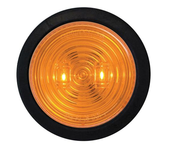 Optronics LED Clearance Light, 2.5-in Product image