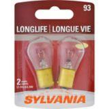 93 Sylvania Long Life Mini Bulbs | Sylvania | Canadian Tire