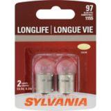 97 Sylvania Long Life Mini Bulbs   Sylvania   Canadian Tire