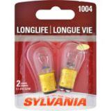 1004 Sylvania Long Life Mini Bulbs | Sylvania | Canadian Tire