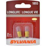 Ampoules miniatures de longue durée Sylvania 1893   Sylvania   Canadian Tire